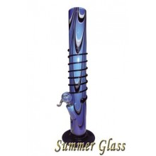 Bambú Summer Glass SG545
