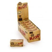 RAW Rollo (12)