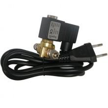 Electro valvula + cable