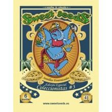 Edición Coleccionista 3