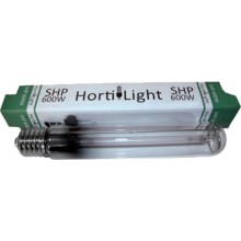 Bombilla 600W Hortilight SHP