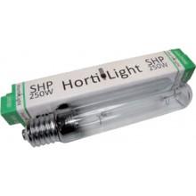 Bombilla 250W Hortilight SHP