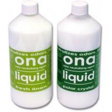 ONA Liquid Fresh Linen (FL) 1L