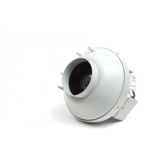Extractor RVK 250 - L1 (1050M3/H)