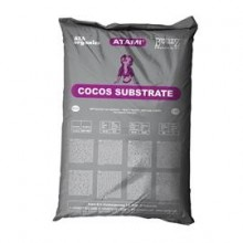 COCOS SUBSTRATE 50 LTS B'CUZZ