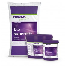 Bio supermix(1L, 5L y 25L)