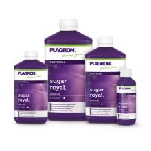 Sugar royal (100ml,250ml,500ml,1l y 5l)  Plagron