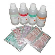 Solución de limpieza 230ml