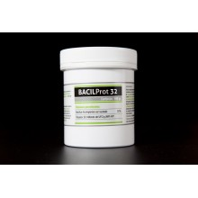 Bacilprot