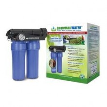 OSMOSIS POWER GROW 500 L/D GROWMAX