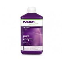 Pure Enzym (100ml,250ml,500ml,1l,5l,10l y 20l)  Plagron