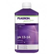 Pk 13-14 (250ml,500ml,1l y 5l) Plagron