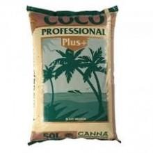 Coco Plus Canna 50 L