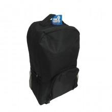 Funk fighter backpack bag