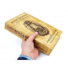Caja libro ocultacion m plastico