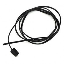 CABLE (EXTRACTOR SUNON)