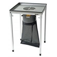 Trimbox workstation(trimbox+mesa)