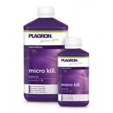 Micro kill