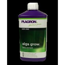 Alga Grow (100ml,250ml,500ml,1l,5l y 10l) Plagron