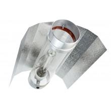kit agrolite 600w con cool ltube 125mm