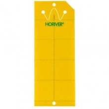 Trampa insecto koppert horiver