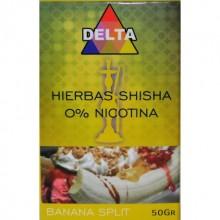 Tabaco cachimba 50gr varios sabores