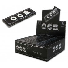 librillo OCB premiun (caja 100uds)