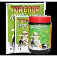 Microvita (15gr, 50gr, 150gr y 700gr) Top Crop