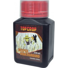 Deeper Underground (250ml y 1L) Top Crop