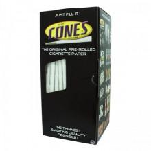 Cones bulk (1000 pcs de 109mm)