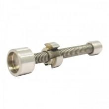 Clavo de Titanio - Ajustable - 14mm