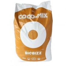 Biobizz Coco 50 L