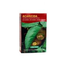 Acaricida 25c.c