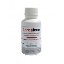 Cordalene 250ml trabe