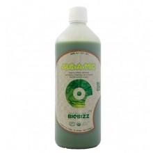 Alg-a-mic (500ml,1l,5l,10l y 20l) BioBizz