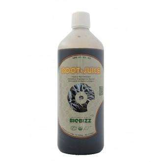 Root Juice (250ml,500ml,1l,5l,10l y 20l) Biobizz