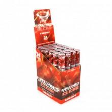 Cyclone klear strawberry flavor caja 24 uds