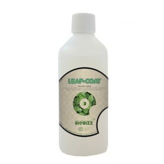 Leaf Coat 500 ml