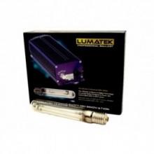 BALASTRO LUMATEK ULTIMATE PROFESSIONAL 600 W 240/400 V