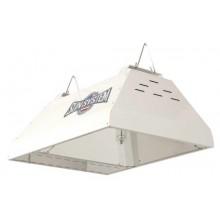 LUMINARIA SUN SYSTEM LEC 315 (208/240 VoltW-3100 K)