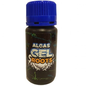 Alga gel roots 30ml Symbiosis Nutrients