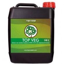 Top veg 10l Top Crop