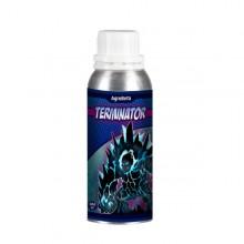Terminator (80ml,300ml,600ml,1200ml y 6,5l) Agrobeta