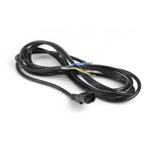 Cable con conector TRIP hembra