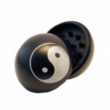 Grinder Bola Plastico Yin Yang 50mm