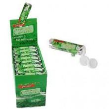 Caramelos Cannabis Mint 1und
