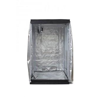 Armario Dark Box Tower DBT 200x200x235cm