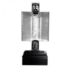 Luminaria 1000w (sin bombilla) Electrogrow