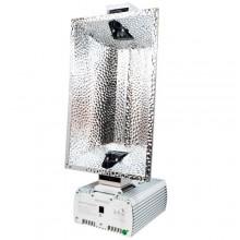 Luminaria Agrolite 1000w 400v con bombilla agrolite