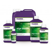 Alga Bloom (100ml,250ml,500ml,1l,5l y 10l) Plagron